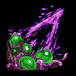 Btn-ability-zerg-contaminate-color