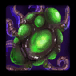 File:Btn-ability-zerg-fungalgrowth-color.png