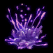 Btn-ability-zerg-explode-color