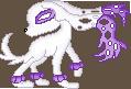 Pokemon zps5fa56f6f
