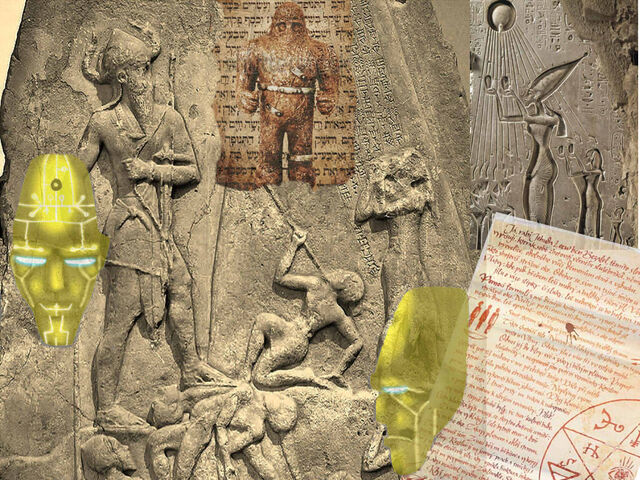 File:The golem and nephilim.jpg