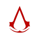 AC Project Genesis Wiki