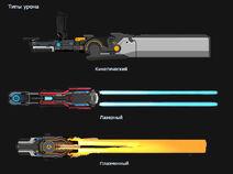 WeaponDamages-ru