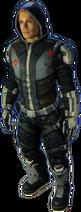 Raider set