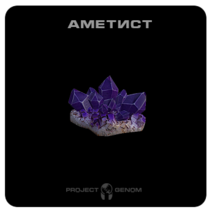 Amet ru