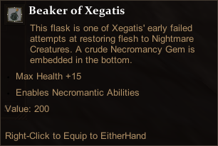 File:Breaker of Xegatis.png