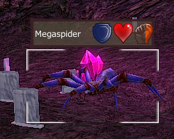 File:Megaspider.png