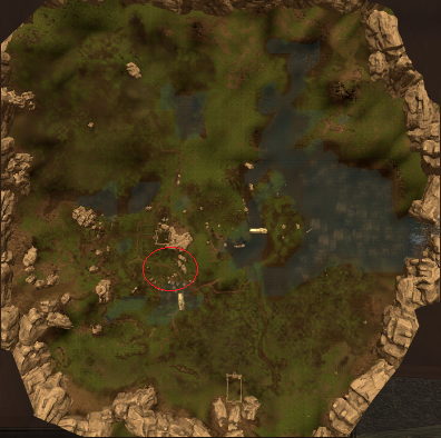 File:Hay location.png