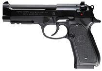 M92A1