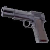 Adj M1911