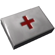 File:Basic Healkit.png