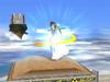 Imagen Zelda