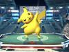 Imagen Pikachu