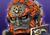 Imagen de selección de Ganondorf