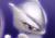 Imagen de selección de Mewtwo