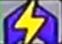 Icono del Potenciador Turbo