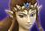 Imagen de selección de Zelda