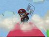 Imagen Mario