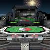 Estadio Pokémon 1