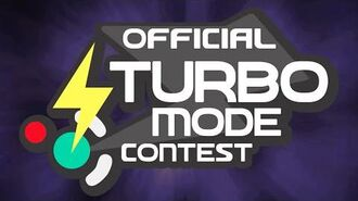 Project M Turbo Contest Results!
