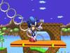 Imagen Sonic