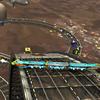 Port Town Aero Dive