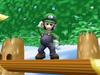 Imagen Luigi