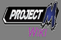 Wikia-Visualization-Main,esprojectmelee