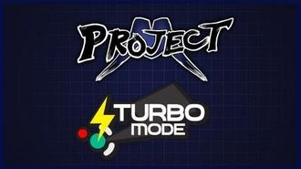 April Fools! - Turbo Mode Revealed!