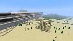 SandstoneShoalStation