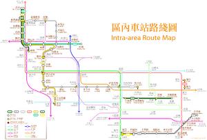 Nr map 03 區內
