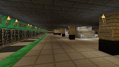 ImperialRuinStation