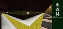 BlackForestStation