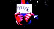 HELP ME 01