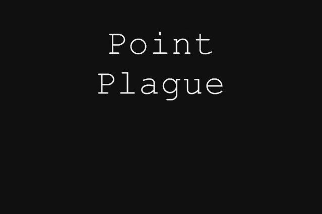 File:Point Plague.png