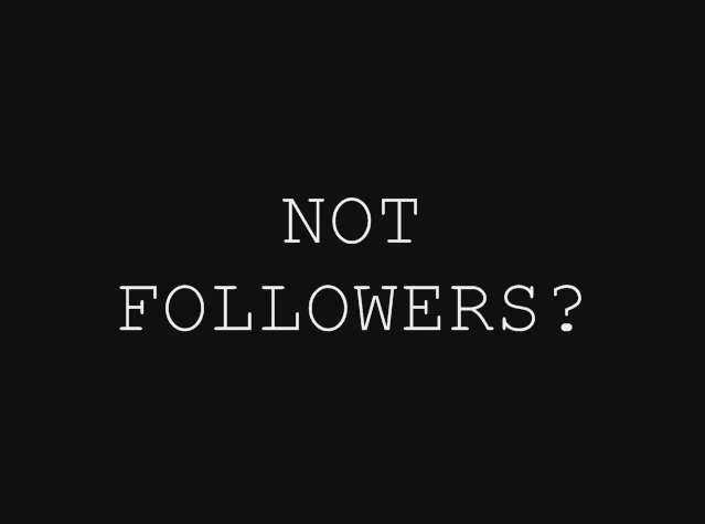 File:Not followers.png