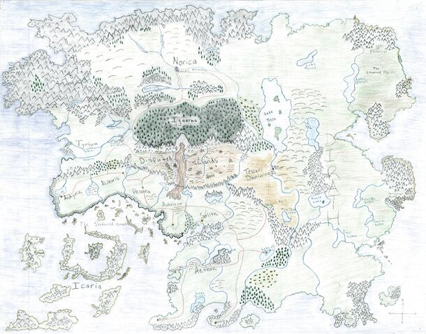 File:Cropped .5.9.95.9.95.75 Map.jpg