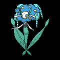 Florges XY