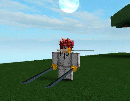 File:Three Sword Style stance.PNG