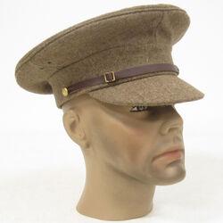 WW1 SD Cap 211212 01 (1)