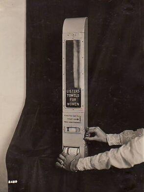 1914-dispenser