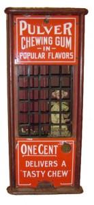 Pulvergummachine-138x300