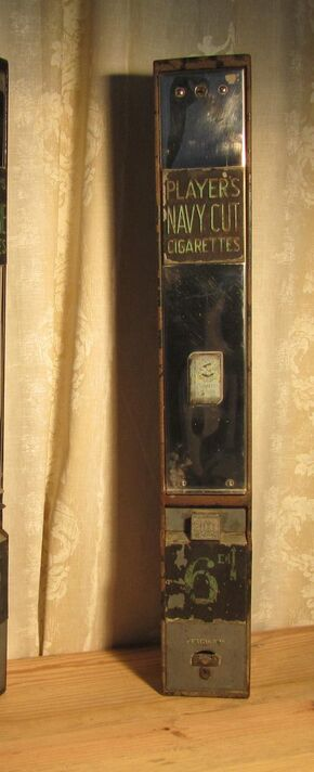 Vintage Art Deco Chrome Iron as284a587b