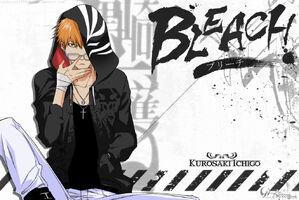 Bleach kurosaki ichigo by darkness1999th-d5rjb9e