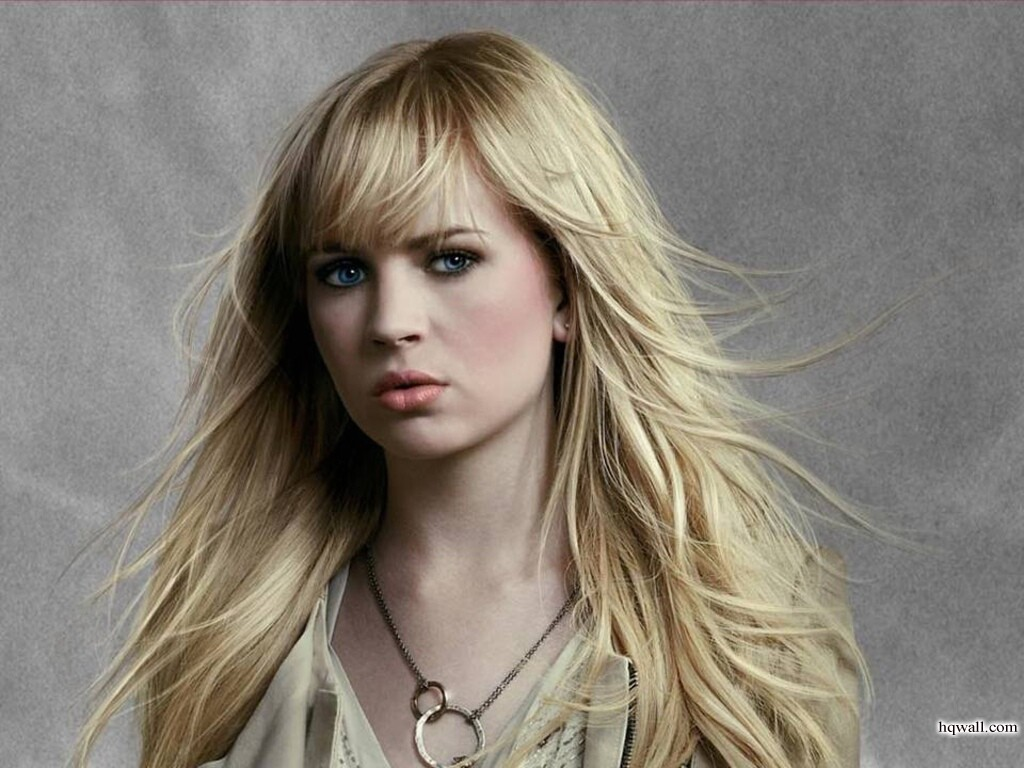 image - britt-robertson-hqwall-888885 | project peacock wiki