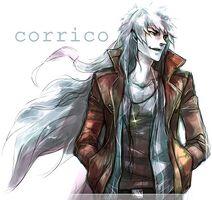 Gansta hichi by corrico-d4wc7l9
