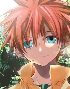 Anime-boy-1