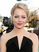 EmmaStoneFeature120603221518