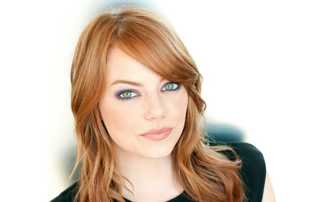 File:Emma-Stone-HD-Wallpaper.jpg