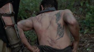 Daryl-dixon-tattoos-300x225